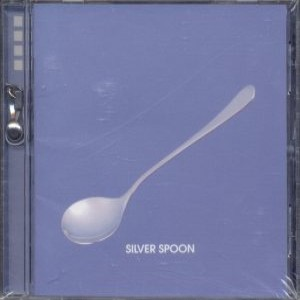 Silver Spoon - Game cover art