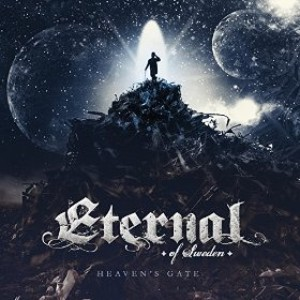 Eternal Of Sweden - Heaven's Gate cover art