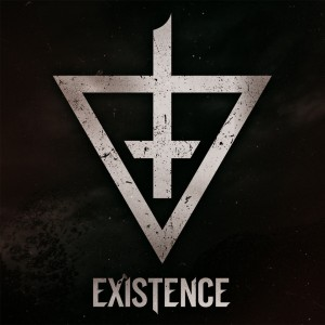 To Kill Achilles - Existence cover art