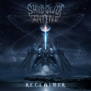 Shadow of Intent - Reclaimer cover art