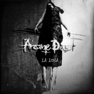 Arcane Dust - La Loba cover art