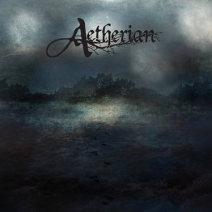 Aetherian - Drops of Light cover art
