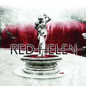 Red Helen - In Memoriam cover art