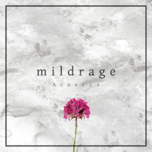 Mildrage - Armeria cover art
