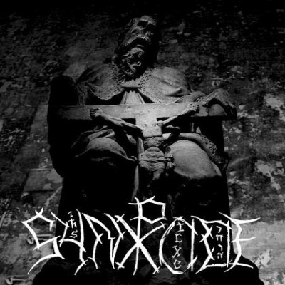Synode - Demo 2009 cover art