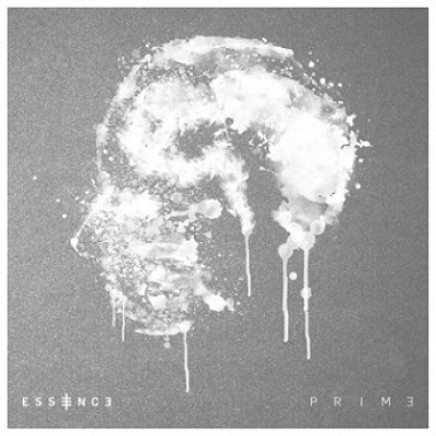 Essence - Prime cover art