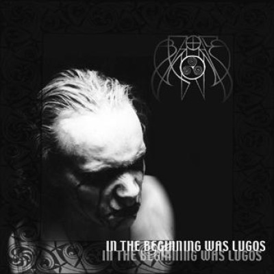 Bugale an Noz - In the Beginning Was Lugos cover art