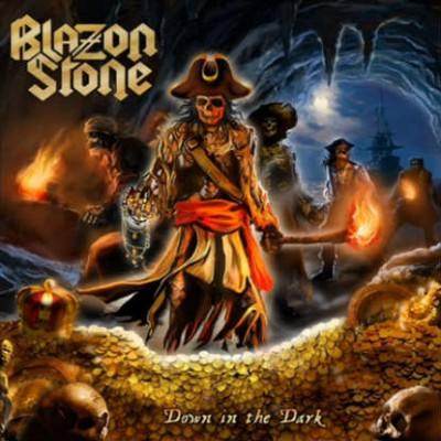 http://www.metalkingdom.net/album/cover/2017/08/6/113848-blazon-stone-down-in-the-dark.jpg