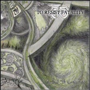 To Resist Fatality - Called to Create cover art