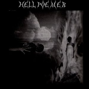 Hell poemer - Hell poemer cover art