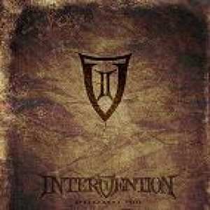 Intervention - Promo 09 cover art