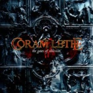 Coram Lethe - The Gates of Oblivion cover art