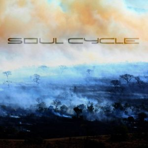 Soul Cycle - Soul Cycle cover art