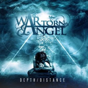 War Torn Angel - Depth​/​Distance cover art