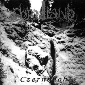 Northland - Czernoboh cover art