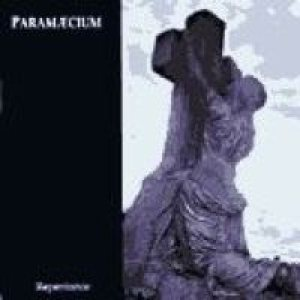 Paramaecium - Repentance cover art