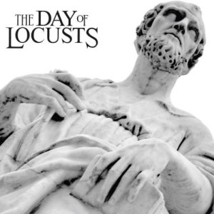 The Day of Locusts - From the Gutter to the Gods cover art