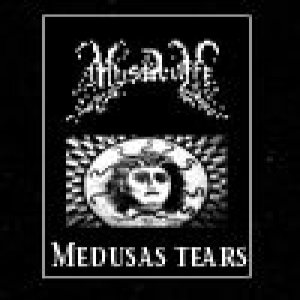 Mysticum - Medusa's Tears cover art