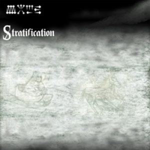 Wold - Stratification cover art
