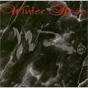 Winter Rose - Winter Rose cover art