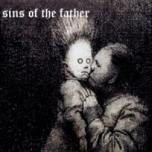 Sins of the Father - Sins of the Father cover art