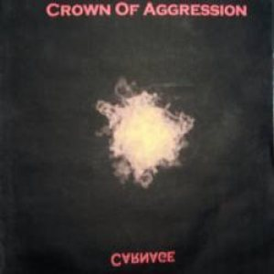 Crown of Aggression - Karnage