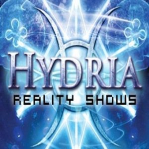 Hydria - Reality Shows cover art