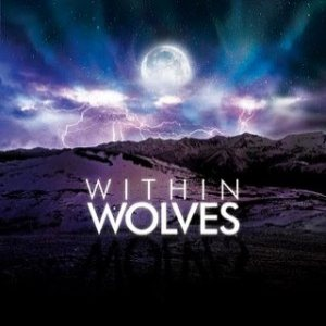 Within Wolves - Within Wolves cover art