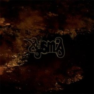 Xysma - First & Magical cover art