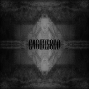 Engrossed - Vicious cover art