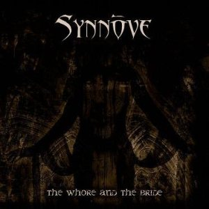 Synnöve - The Whore and the Bride cover art