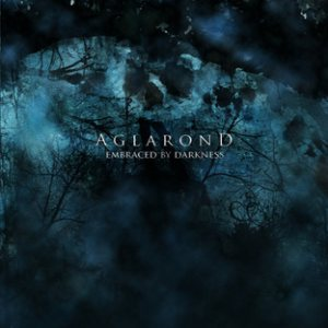 Aglarond - Embraced by Darkness cover art