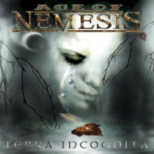 Age of Nemesis - Terra Incognita cover art