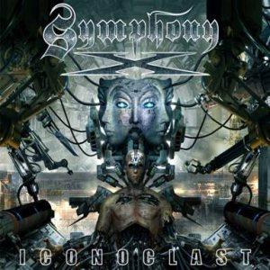 Ancestor's Chronicles 35947_symphony_x_iconoclast