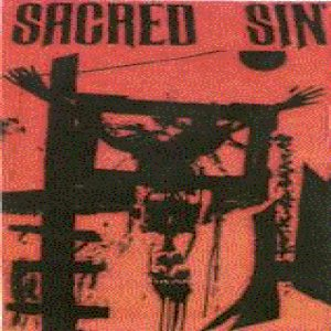 Sacred Sin - The Other Sides cover art