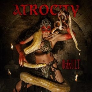 http://www.metalkingdom.net/album/cover/d11/65251_atrocity_okkult.jpg