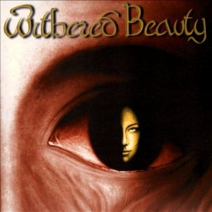 Withered Beauty - Withered Beauty cover art