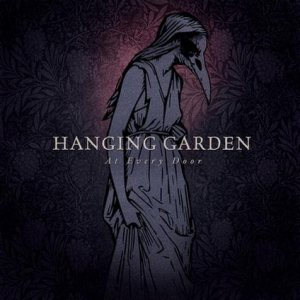 Hanging Garden - At Every Door cover art