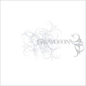 Grayceon - Grayceon cover art