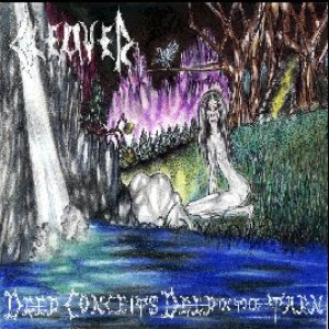 Cleaver - Deep Conceits Deep in the Tarn cover art