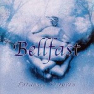 Bellfast - Faraway Prayers cover art