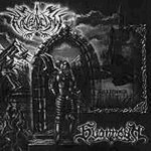 Svarrogh - Baxas Xebesheth 1883 / Zalgirio Music cover art