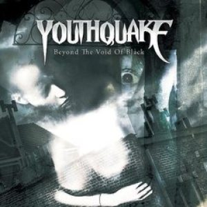 Youthquake - Beyond the Void of Black cover art