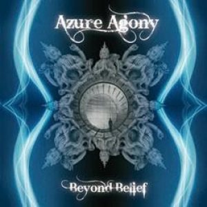 Azure Agony - Beyond Belief cover art