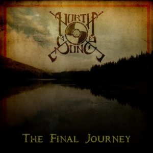 Northsong - The Final Journey cover art