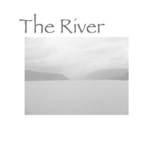 The River - The River cover art