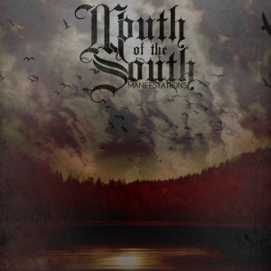Mouth of the South - Manifestations cover art