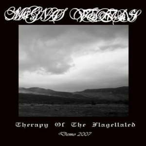 Magna Veritas - Therapy of the Flagellated cover art