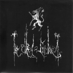 In tha Umbra - The Goatblöd 666 cover art