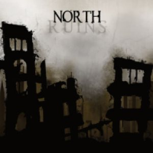 North - Ruins cover art